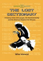 Lost Dictionary