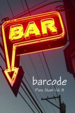 Barcode Pure Slush Vol. 8