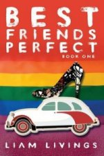 Best Friends Perfect - Book One