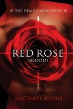 Red Rose (Blood)