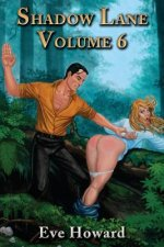 Shadow Lane Volume 6