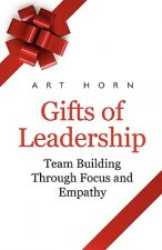 Gifts of Leadership