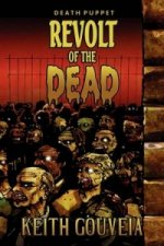 Revolt of the Dead