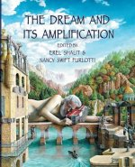 Dream and Its Amplification