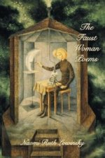 Faust Woman Poems
