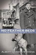 No Feather Beds