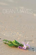 Hambledown Dream