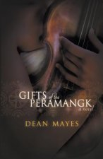 Gifts of the Peramangk