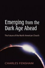 Emerging from the Dark Age Ahead