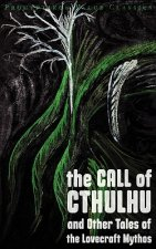Call of Cthulhu and Other Tales of the Lovecraft Mythos