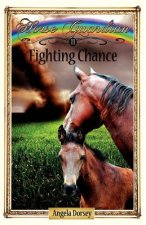 Fighting Chance
