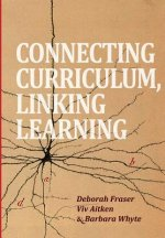 Connecting Curriculum, Linking Learning
