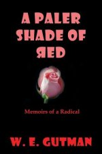 Paler Shade of Red
