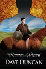 Runner and the Wizard
