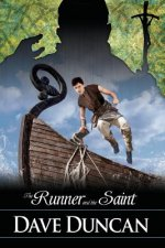 Runner and the Saint