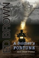 Soldier's Fortune and Other Poems