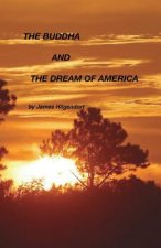 Buddha and the Dream of America