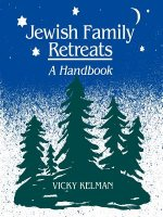 Jewish Family Retreats