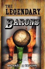 Legendary Barons