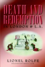 Death and Redemption in London