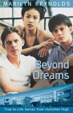 Beyond Dreams