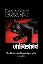 BooCat Unleashed