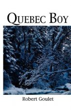 Quebec Boy