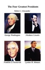 Four Greatest Presidents