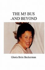 MS Bus--And Beyond