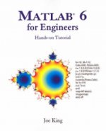 MATLAB 6 for Engineers