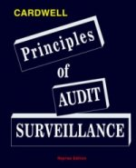 Principles of Audit Surveillance (Reprise Edition)