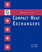 Advances in Compact Heat Exchangers