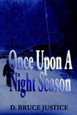 Once Upon a Night Season