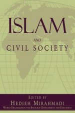 Islam and Civil Society