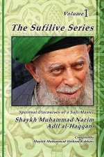 Sufilive Series, Vol 1