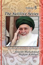 Sufilive Series, Vol 5