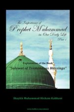 Importance of Prophet Muhammad in Our Daily Life, Part 1