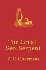 Great Sea-Serpent