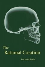 Rational Creation