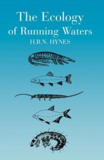 Ecology of Running Waters