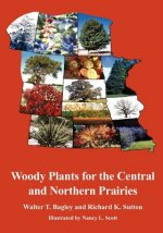 Woody Plants for the Central and Northern Prairies