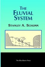 Fluvial System