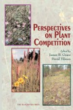 Perspectives on Plant Competition
