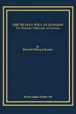 Human Will in Judaism