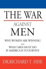 War Against Men