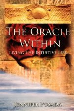 Oracle Within