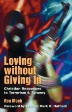 Loving Without Giving In