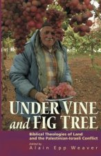 Under Vine and Fig Tree