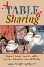 Table of Sharing