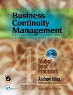 Business Continuitymanagement